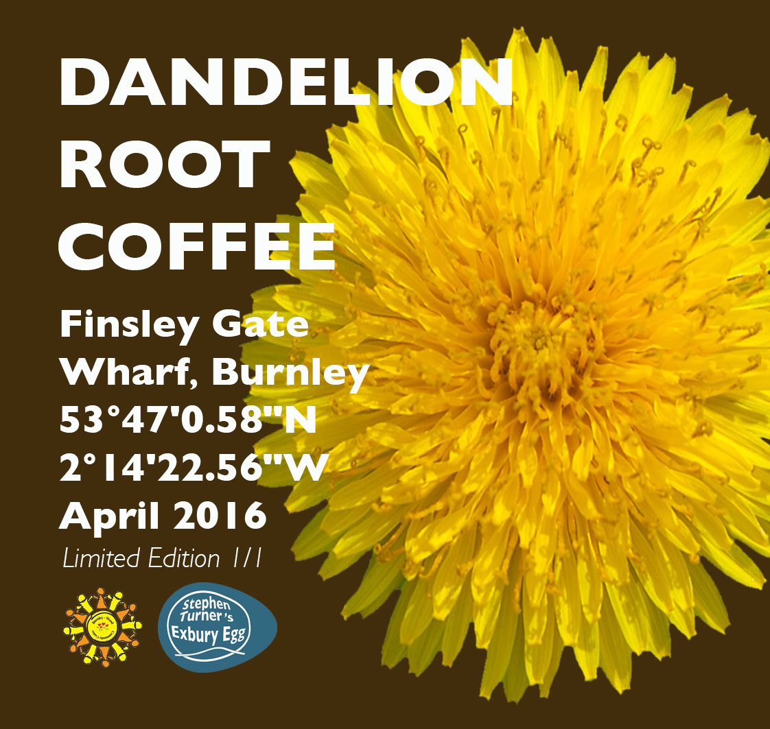 DandelionCoffee copy