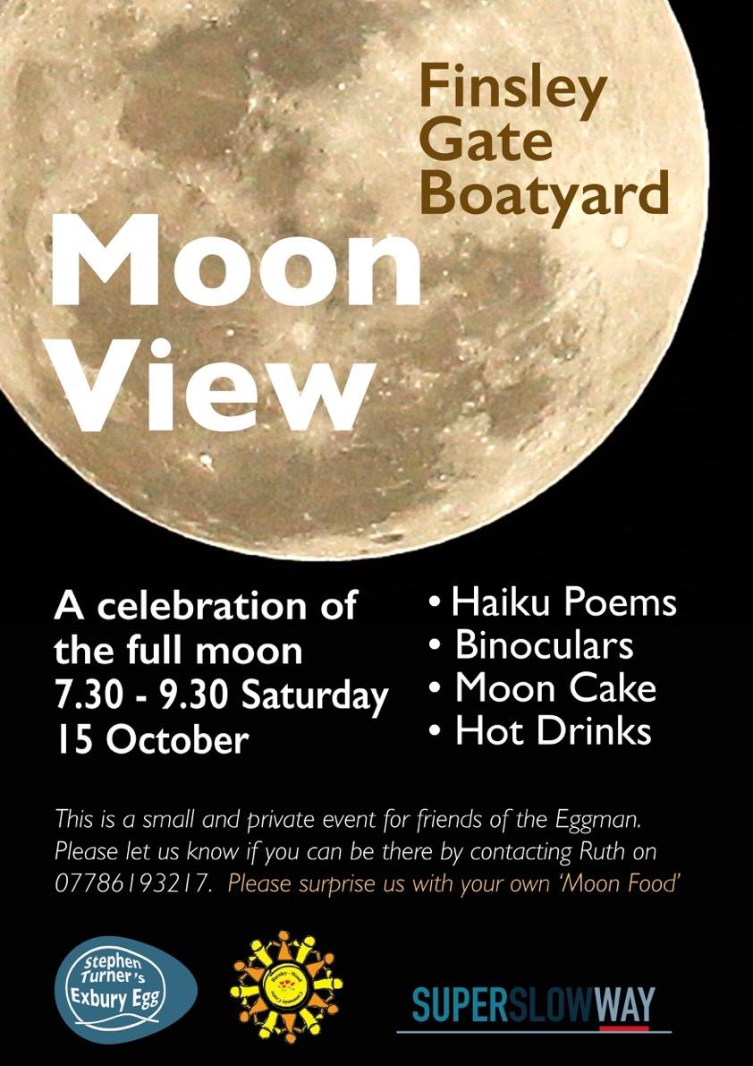 moon-view-copy-2