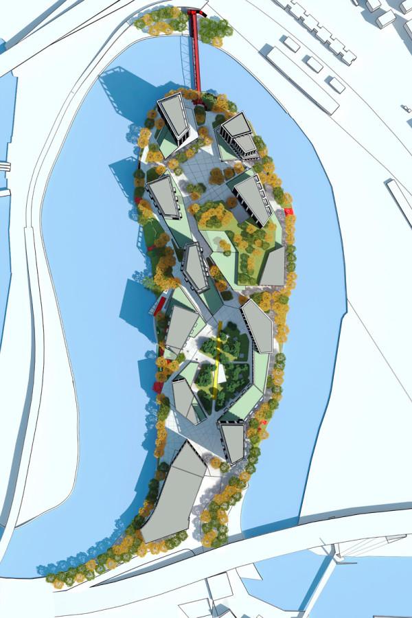 masterplanning-london-city-island-5-600x900