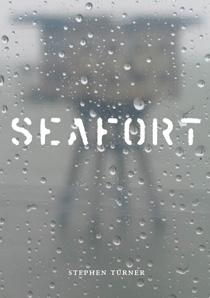 seafort_book