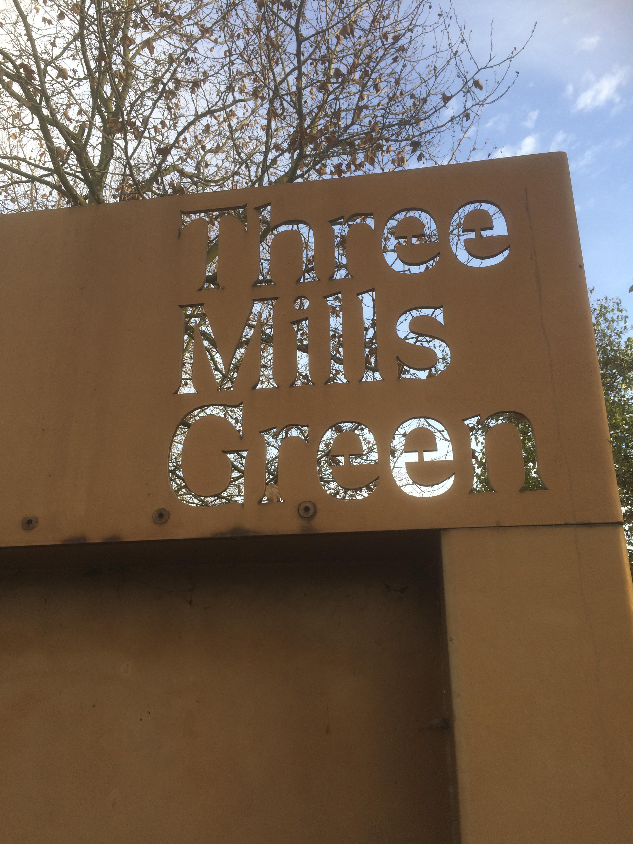 three-mills-green