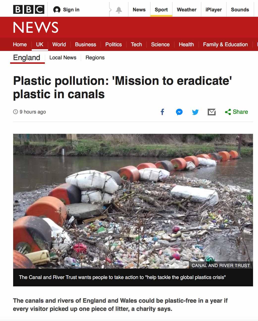 bbcplastic